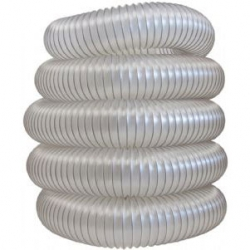 Flexible Hose U20