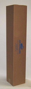 box12x12x60