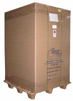 box42x36x60