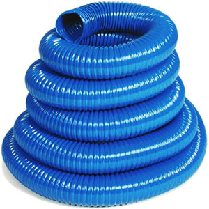 Chemical Resistance PVC Flexible Hose