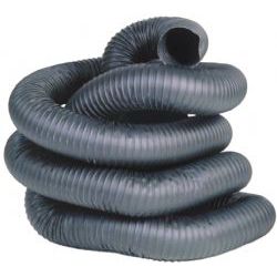 Flame retardant, UL94V-0, AH2P Flexible Hose