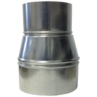 Light Gauge Reducer