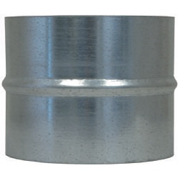 Light Gauge Couplings
