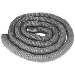 Extremely Flexible Hose