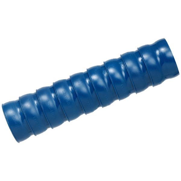 Adjustable Vacuum Hose