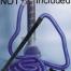 Industrial Vacuum Hose & Kit