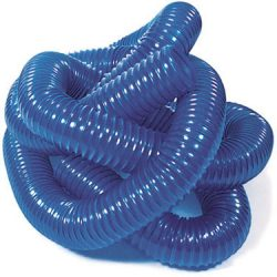 Flexible Hose U45