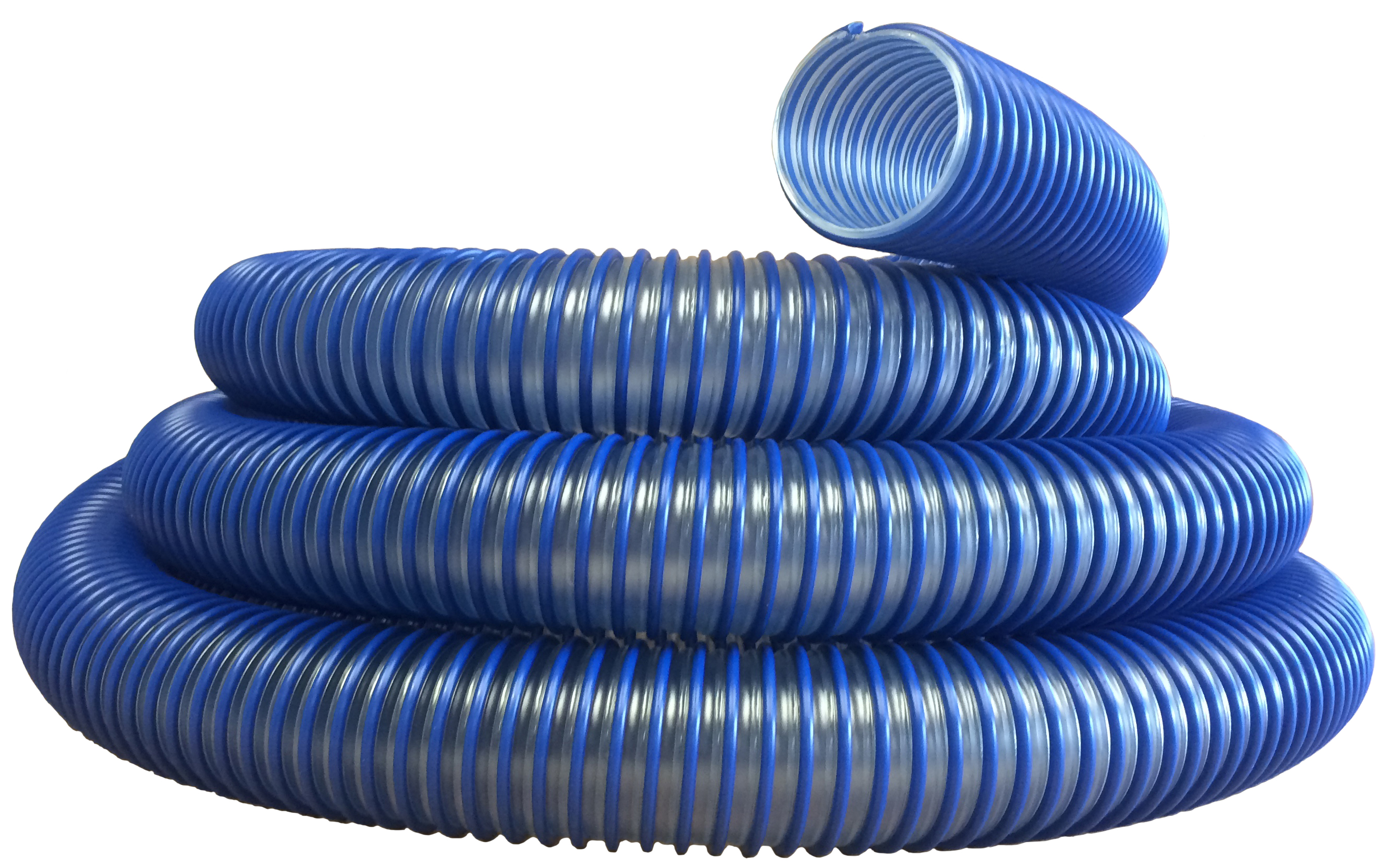 Flexible Hose AHPU60