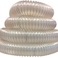 Anti Static Flexible Hose