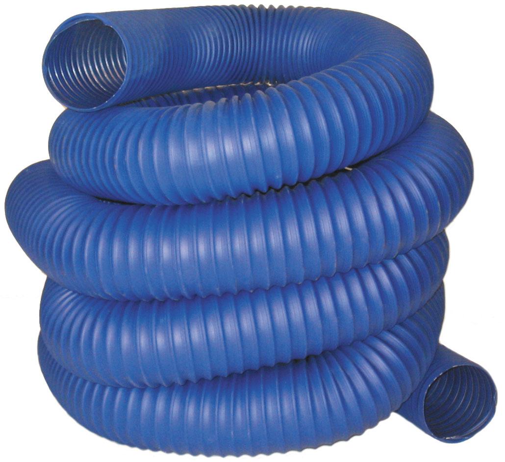 Flexible and Versatile AHPLUS Flexible Hose
